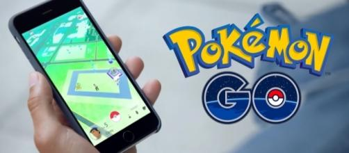 New 'Pokémon GO' update spawns user complaints – again
