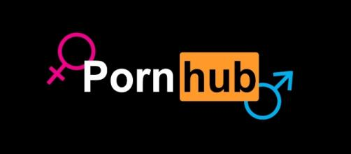 Pornhub reveals women watch porn from their phones more often than men - thenextweb.com