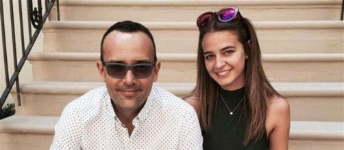 Risto Mejide y Laura Escanes: fotos de la pareja (Foto) | Ella Hoy - ellahoy.es