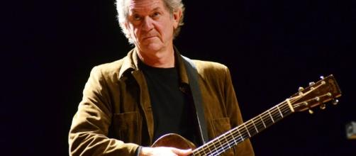 """Rodney Crowell delivers songs of precious friends and memories with """"Close Ties."""" : NPR - npr.org"""