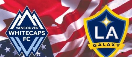 Vancouver Whitecaps vs LA Galaxy - Preview - Futebolcidade - futebolcidade.com