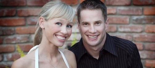 What We Know About the Investigation Into Sherri Papini's ... - go.com