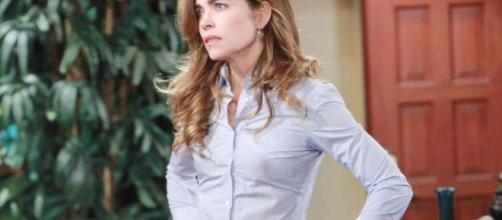Young and the Restless spoilers May 23 - 27 | The Young and the ... - sheknows.com