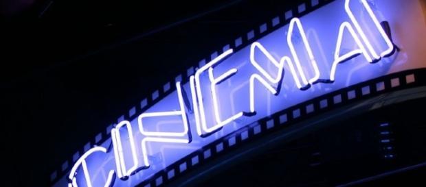 Bientôt une enseigne de cinéma comme jadis ? - jeanlevain.net