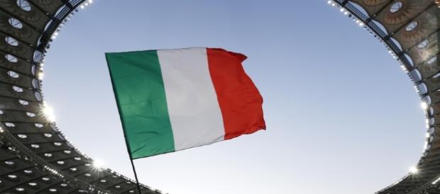 Classement Italie 2016/17 - Football sur Sports.fr - sports.fr
