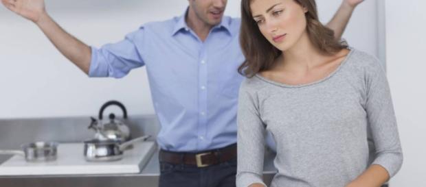 Cómo se manifiesta el maltrato psicológico? - Su Médico : Su Médico - sumedico.com