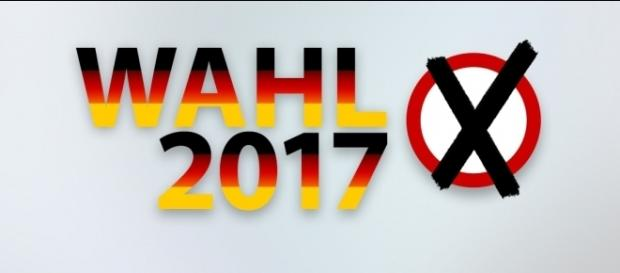 Das Wahljahr 2017 wird eingeläutet! – Blog der Republik - blog-der-republik.de