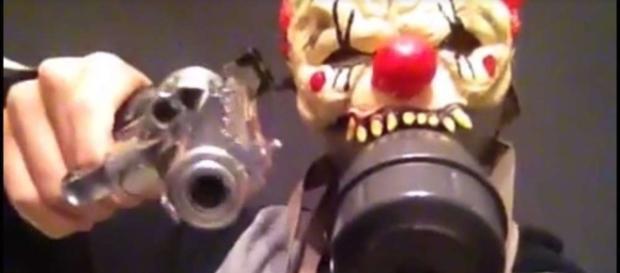 """Fusillade à Grasse: le tireur """"s'est procuré les armes chez ses ... - charentelibre.fr"""