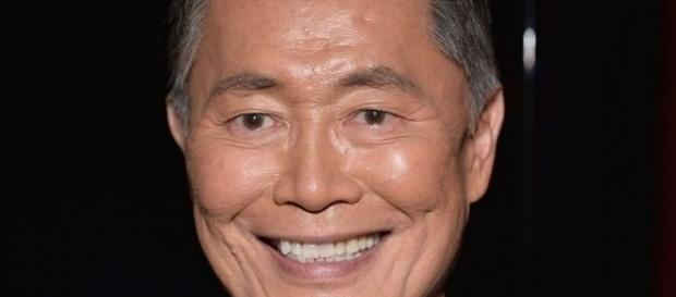 George Takei's Star Trek: Acting, Activism, and Being the King of ... - wnyc.org