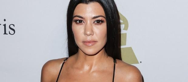 kourtney kardashian - shefinds.com