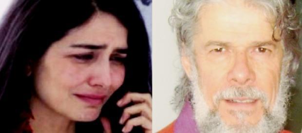 Letícia abre o jogo e revela a verdadeira face de Mayer; Globo tem atitude drástica