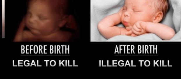 ONG abortista já é famosa por diversos escândalos