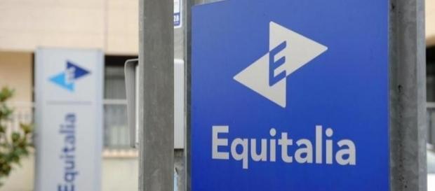 La sentenza che ammette l'annullamento delle cartelle Equitalia