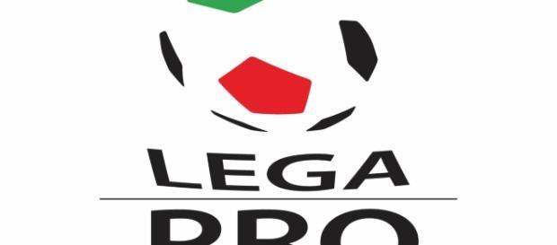 Sorpresa per una gara di Lega Pro.