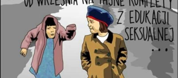 Wojewódzki kpi z ofiar II wojny światowej