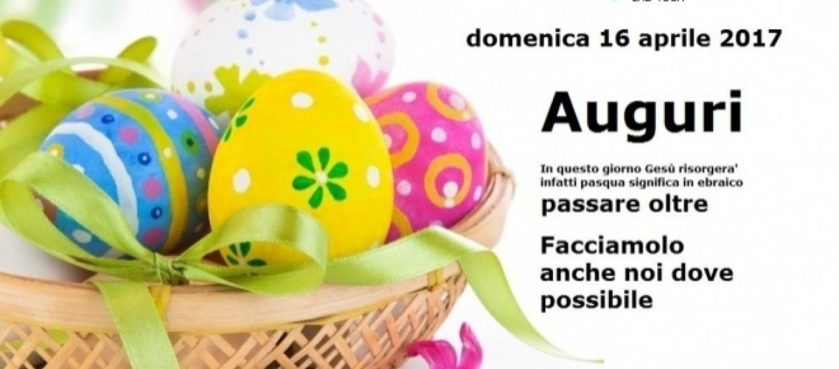 Video Buona Pasqua 2017 Da Condividere Su Facebook E Whatsapp