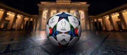 Bayern Monaco-Real Madrid, andata quarti di finale Champions League 2016/17 -