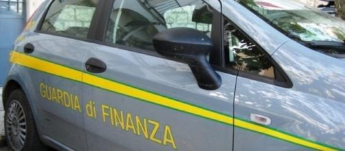 Calabria, arresto per corruzione vertici amministrazione aeroporto