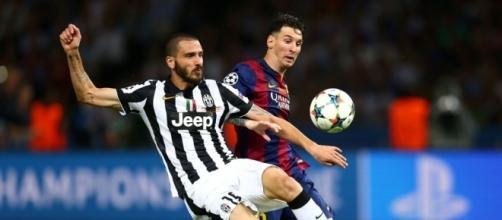 Champions League, Siviglia-Leicester 2-1: gli spagnoli dominano ... - corriere.it