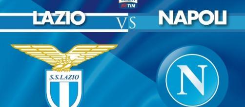 Cronaca Diretta Live Lazio - Napoli 0-3 31° Giornata Serie A 9-4 ... - stadiosport.it