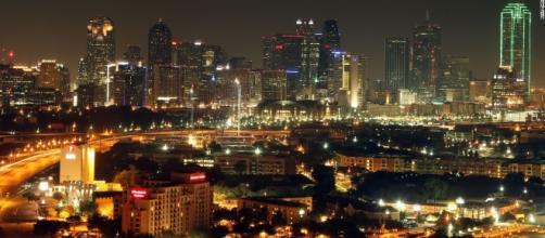Dallas hacker sets off emergency alarms - CNN.com - cnn.com