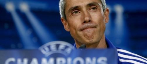Fiorentina, ecco chi è Paulo Sousa: carriera, stile di gioco e un ... - calcioweb.eu