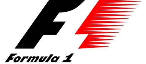 Formula 1 Logo -Logo Brands For Free HD 3D - lofrev.net