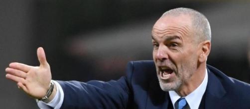 Futuro Inter: addio di Pioli a fine stagione? Ecco i possibili sostituti