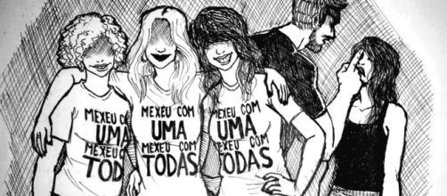 Globo lança campanha contra o assédio de José Mayer, mas não adotou uma punição no caso de Marcos