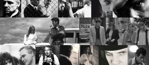 Hasta las famosas películas clásicas siguen las reglas de las categorías