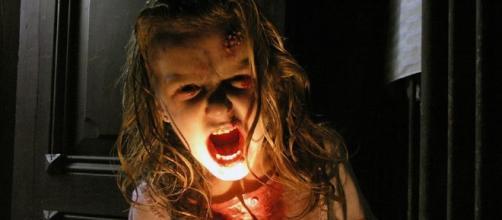 La liste des 19 films d'horreurs les plus flippants.