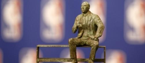 NBA Trivia | Playbuzz - playbuzz.com