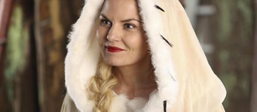 Once Upon a Time Season 6 Episode 11 Recap With Spoilers: Tougher ... - comicbook.com