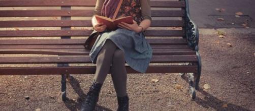 Perché (ri)leggere i libri che non ci sono piaciuti - Il Libraio - illibraio.it