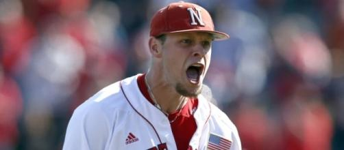 Photo Gallery: Baseball vs Texas G2 03-28-15 - Huskers.com ... - huskers.com