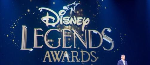 Photo Report: 2015 Disney Legends Ceremony | OC Attractions - ocattractions.net