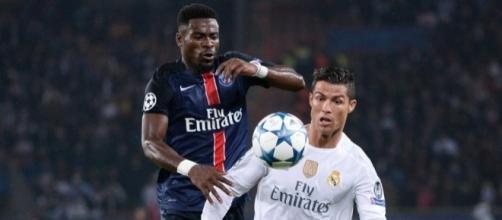 Real Madrid: Une pépite dans le viseur du PSG!