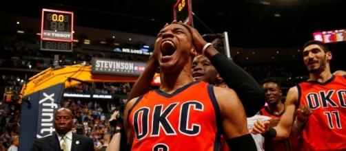 Russell is the new Triple-Double King, so what will come afterwards? - theundefeated.com
