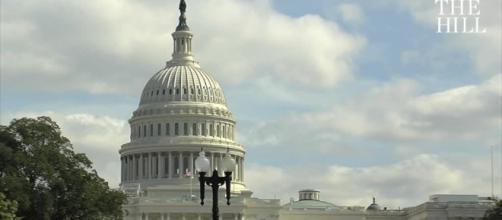 Trump, GOP look to tax bill for lifeline | TheHill - thehill.com
