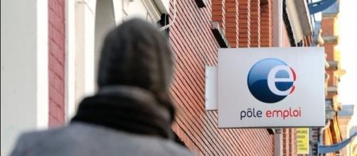 Unedic : syndicats et patronat s'entendent pour créer des droits ... - lemonde.fr