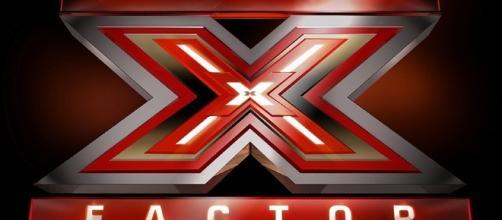 X Factor riparte con i casting a Milano e Napoli