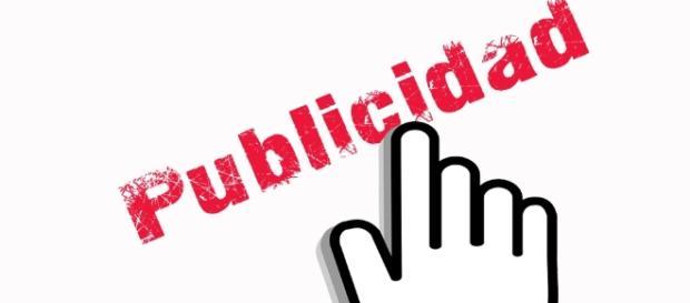 17 trucos utilizados en la publicidad, que son engaños - Taringa! - taringa.net