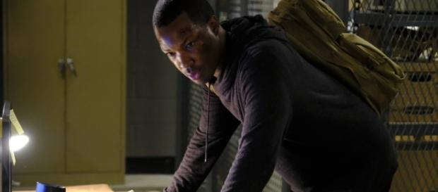 24: Legacy Recap, Season 1 Episode 2 - vulture.com