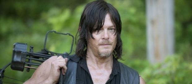 Ash vs. Daryl Dixon: Who's the Bigger Badass? - 1428elm.com