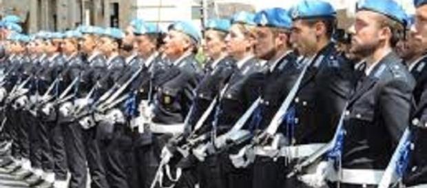 Concorso Allievi Agenti Polizia Penitenziaria: tutte le informazioni