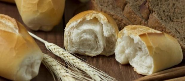 Confira dicas para fazer pães caseiros incríveis