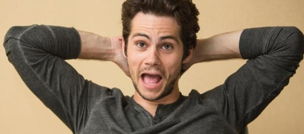 Dylan O'Brien Injured on Set of Maze Runner - Today's News: Our ... - tvguide.com