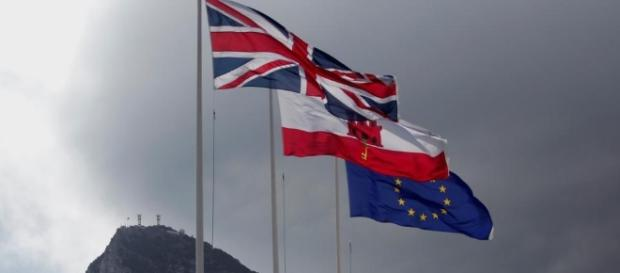 Gibraltar says EU boss like 'cuckolded husband,' Spain bullying ... - hindustantimes.com