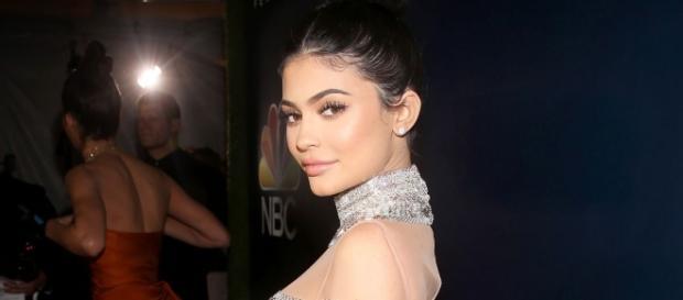 Kylie Jenner gets reality show (photo via bet.com)