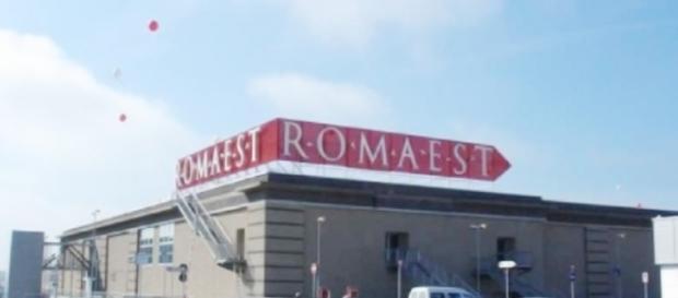Scopri tutte le offerte di lavoro attive a Roma. Consulta gli annunci, trova la posizione lavorativa che cercavi e candidati online.